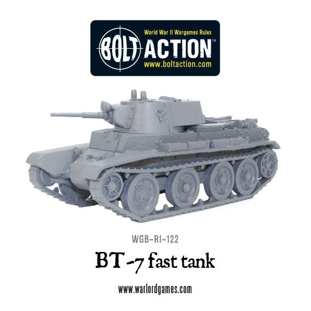 WGB-RI-122-BT7-fast-tank-a