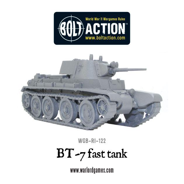 WGB-RI-122-BT7-fast-tank-b