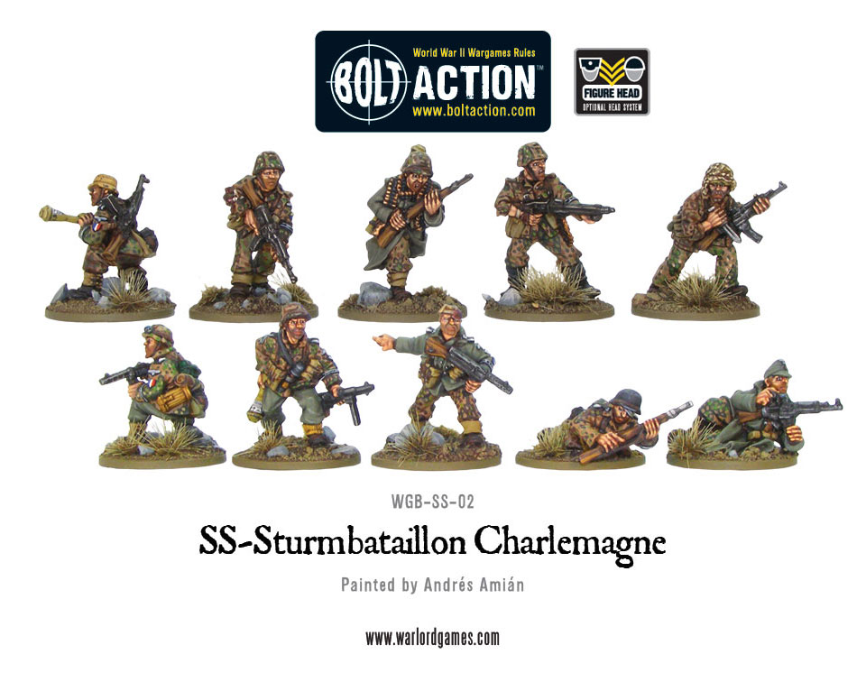 WGB-SS-02-SS-Charlemagne-b