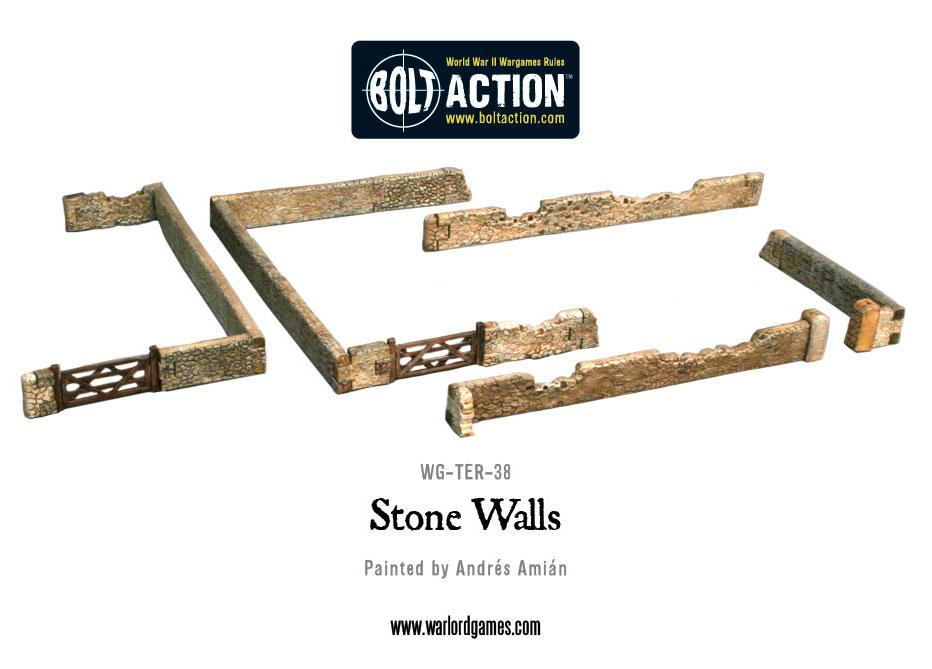 WGB-TER-38-Stone-Walls-b