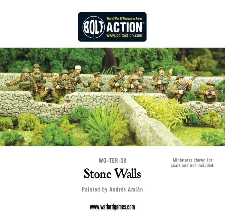 WGB-TER-38-Stone-Walls-d