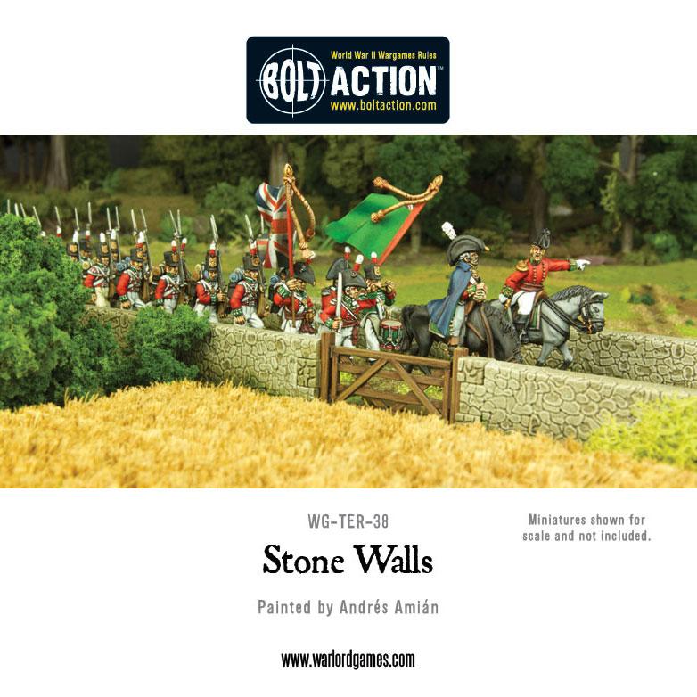 WGB-TER-38-Stone-Walls-e