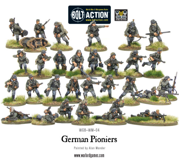 WGB-WM-04-German-Pioniers-e
