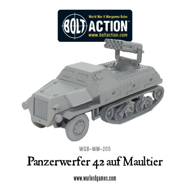 WGB-WM-205-Panzerwerfer-42-a