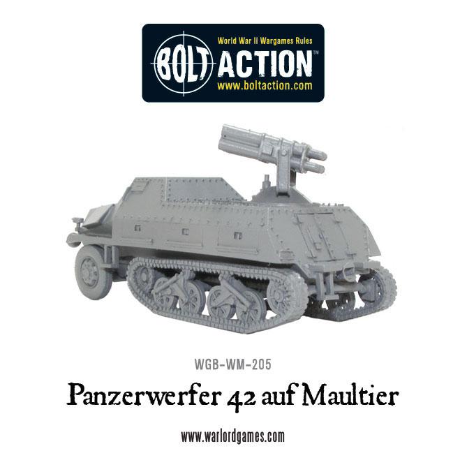WGB-WM-205-Panzerwerfer-42-c