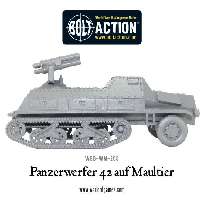 WGB-WM-205-Panzerwerfer-42-f