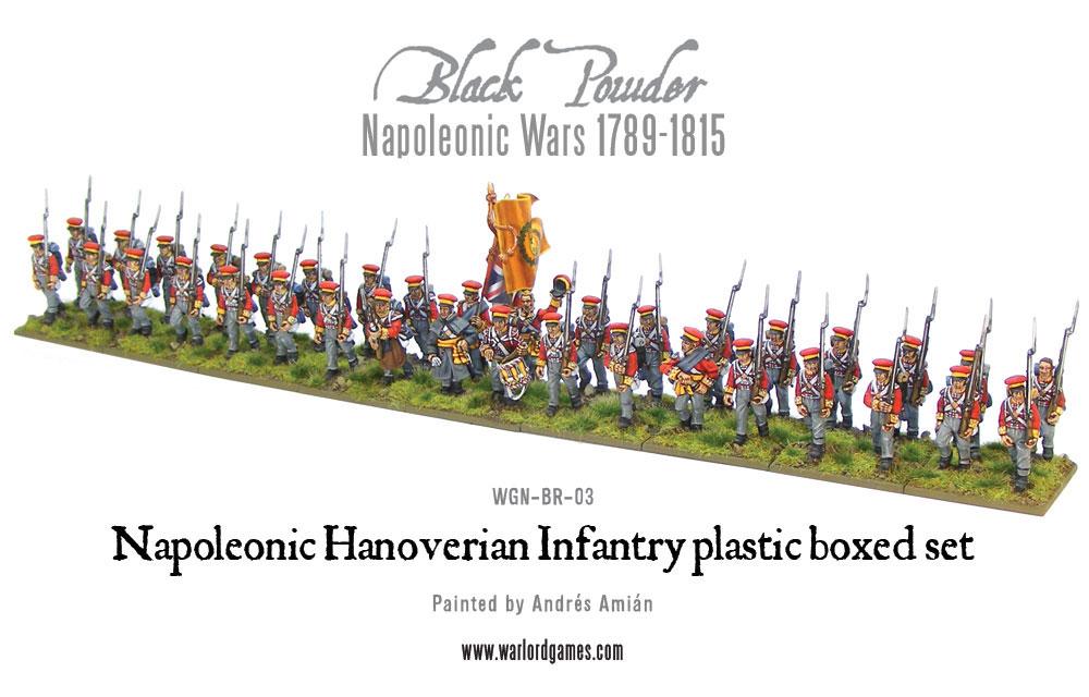 WGN-BR-03-Hanoverian-Infantry-b