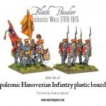 WGN-BR-03-Hanoverian-Infantry-c