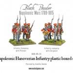 WGN-BR-03-Hanoverian-Infantry-d