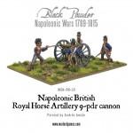 WGN-BR-29-Nap-RHA-9pdr-cannon-a