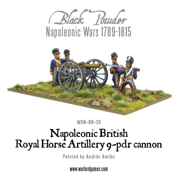 WGN-BR-29-Nap-RHA-9pdr-cannon-b