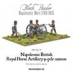 WGN-BR-29-Nap-RHA-9pdr-cannon-c