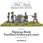 WGN-BR-29-Nap-RHA-9pdr-cannon-e