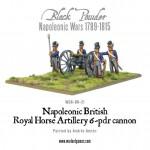WGN-BR-31-Nap-RHA-6pdr-cannon-b