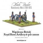 WGN-BR-31-Nap-RHA-6pdr-cannon-c
