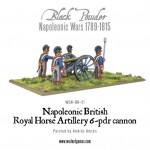 WGN-BR-31-Nap-RHA-6pdr-cannon-d