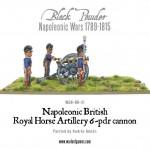 WGN-BR-31-Nap-RHA-6pdr-cannon-e