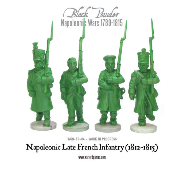 WGN-FR-04-Late-French-Infantry-8