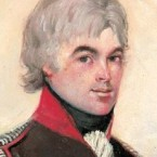 History: Major-General Robert Craufurd (1764 – 1812)