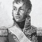 History: Jean Andoche Junot, 1st Duc d'Abrantes (1771 – 1813)