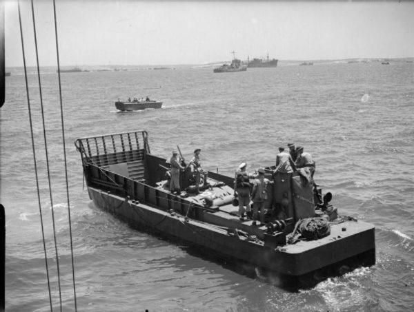 landing-craft (2)