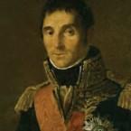 History: Marshal of France Andre Massena, 1st Duc de Rivoli, 1st Prince d'Essling (1758-1817)