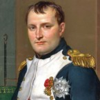 History: Napoleon Bonaparte, Emperor of the French