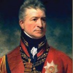 History: Major-General Sir Thomas Picton (1758 – 1815)