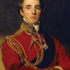 History: Sir Arthur Wellesley, Duke of Wellington (1769- 1852)