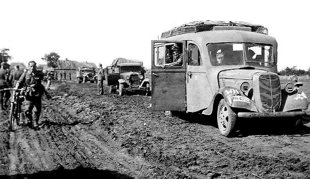 German-Bus-1