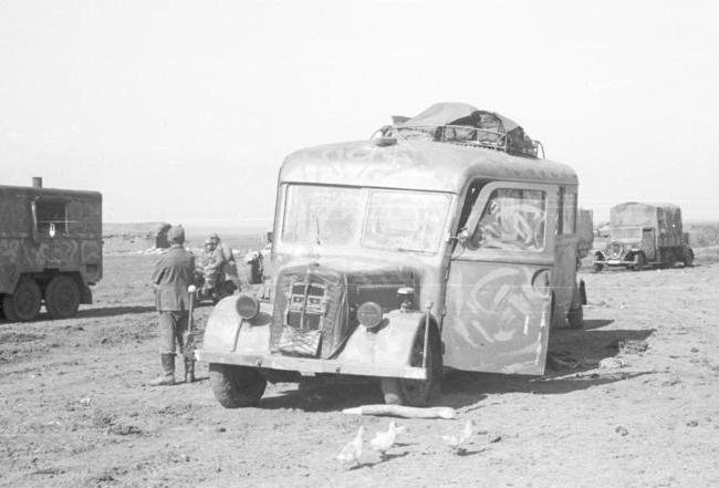 German-Bus-2