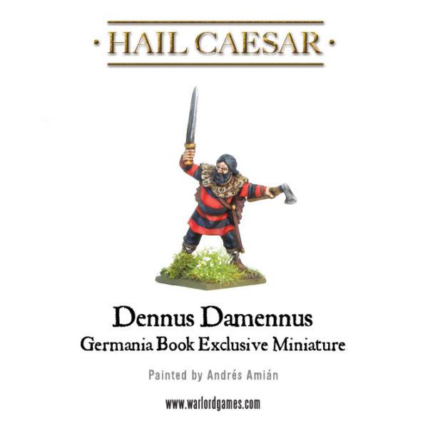 Germania-Dennus-a