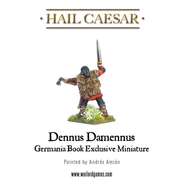 Germania-Dennus-b