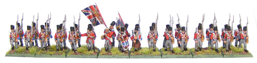 JS-Nap-regiment-1