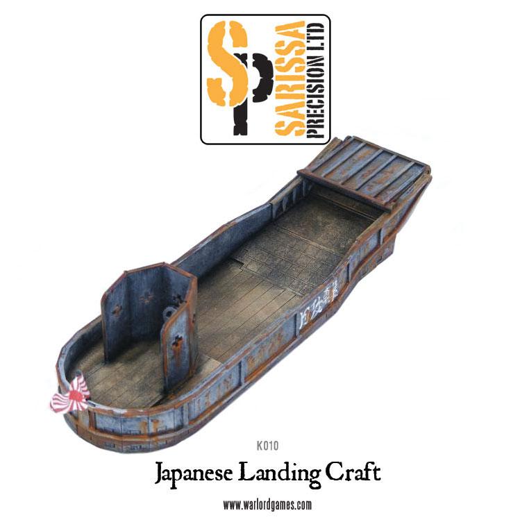 K010-Japanese-Landing-Craft-c