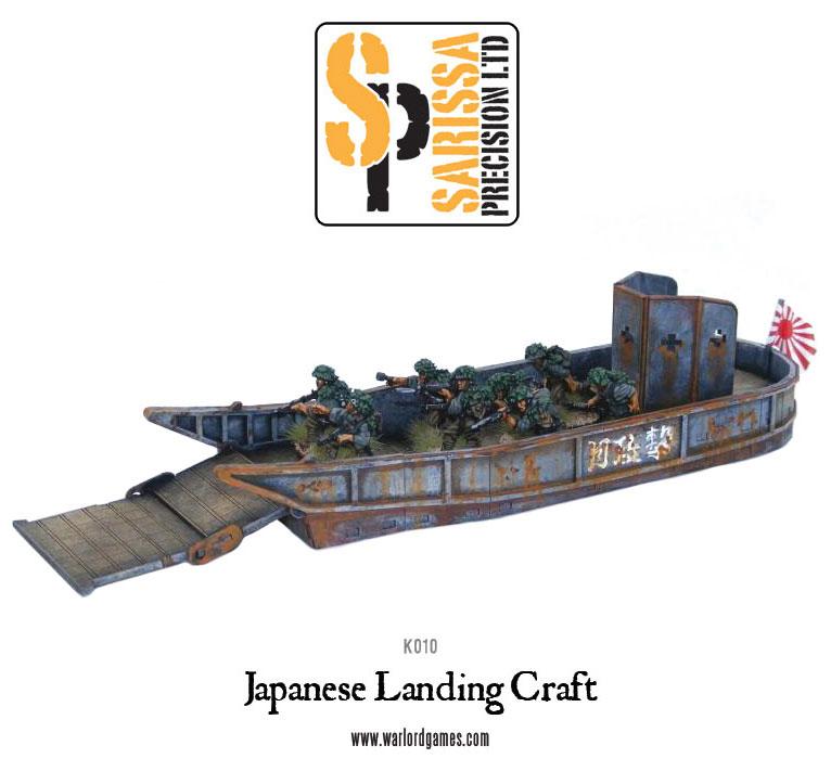 K010-Japanese-Landing-Craft-e