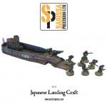 K010-Japanese-Landing-Craft-f