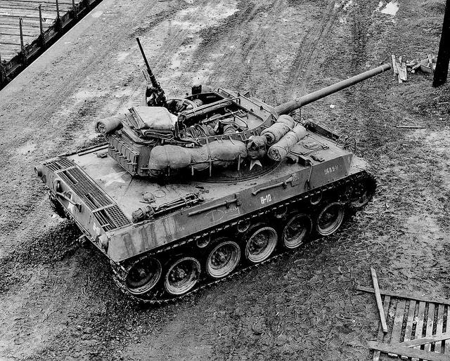 M18-Hellcat_a