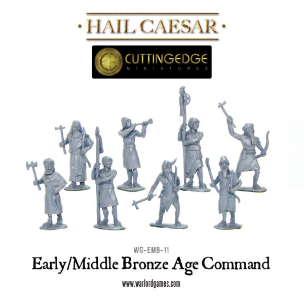 WG-EMB-11-EarlyMid-Bronze-Age-Command-a