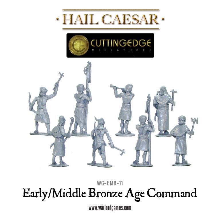 WG-EMB-11-EarlyMid-Bronze-Age-Command-b