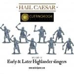 WG-EMB-14-E+L-Highlander-Slingers-a