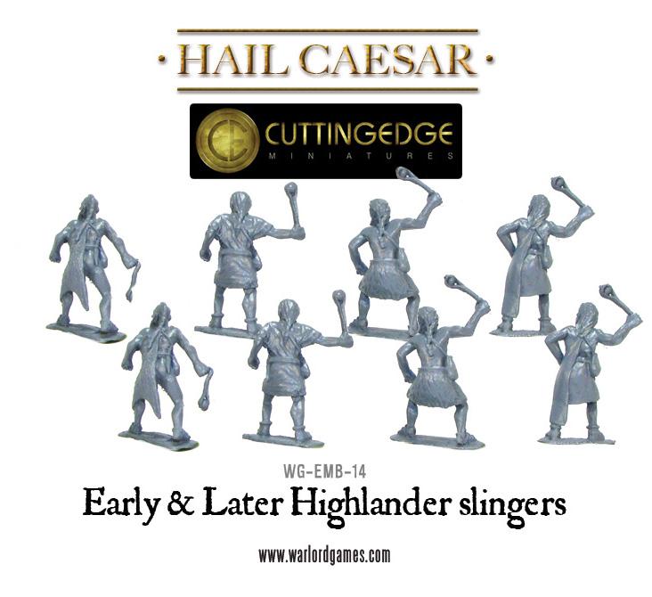 WG-EMB-14-E+L-Highlander-Slingers-b