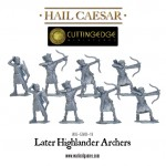 WG-EMB-18-Later-Highlander-Archers-a