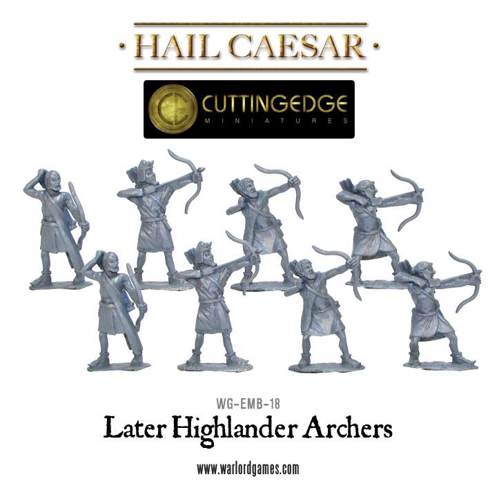 WG-EMB-18-Later-Highlander-Archers-a