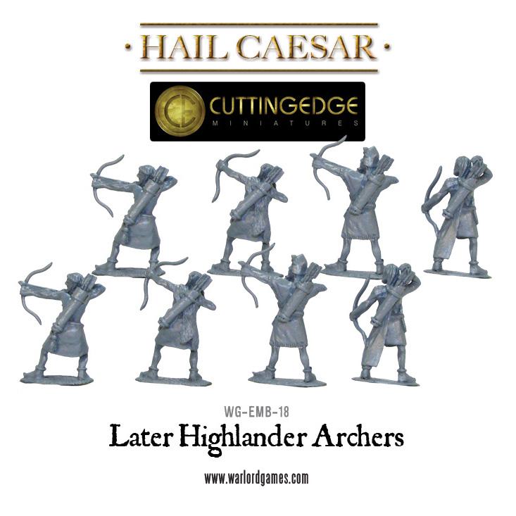 WG-EMB-18-Later-Highlander-Archers-b