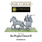 WG-LBA-51-Sea-Peoples-Chariot-II-e