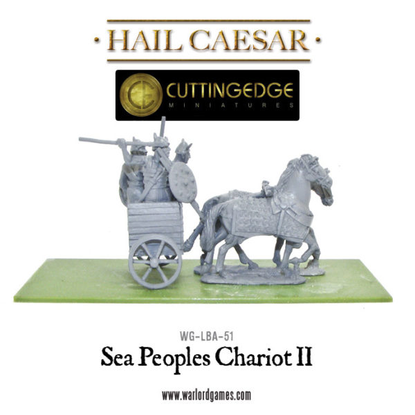 WG-LBA-51-Sea-Peoples-Chariot-II-f