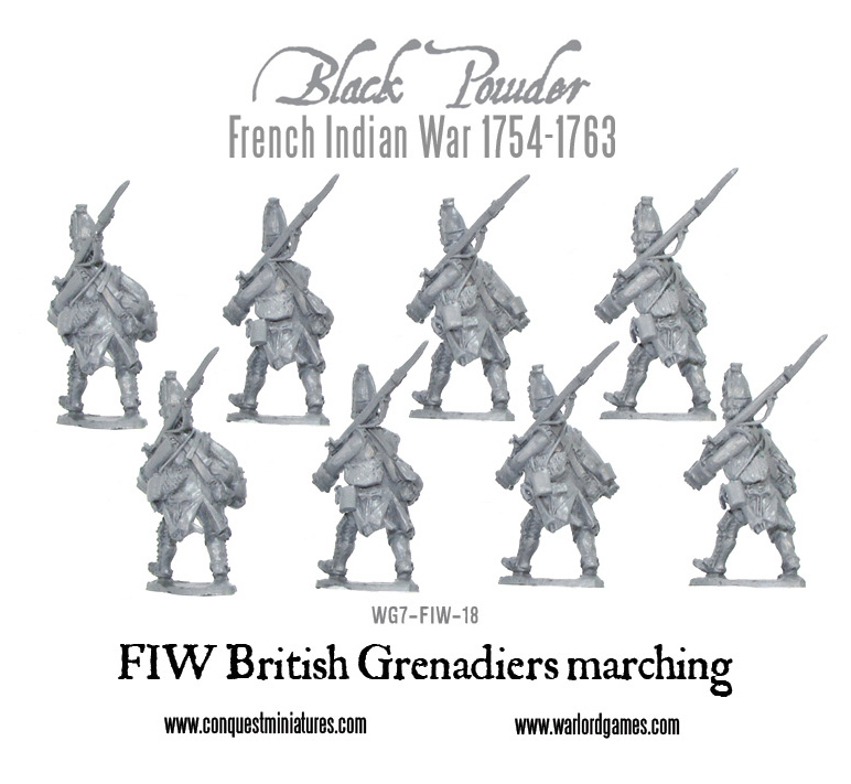 WG7-FIW-18-Brit-Grenadiers-Marching-b