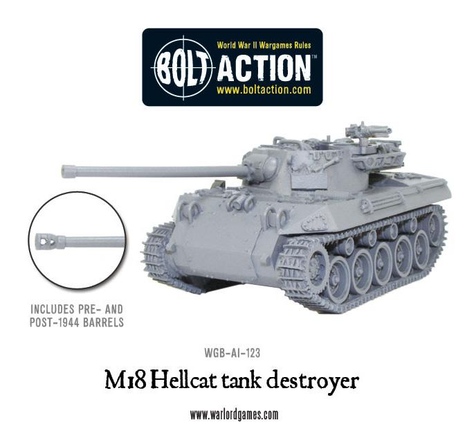 WGB-AI-123-M18-Hellcat-a