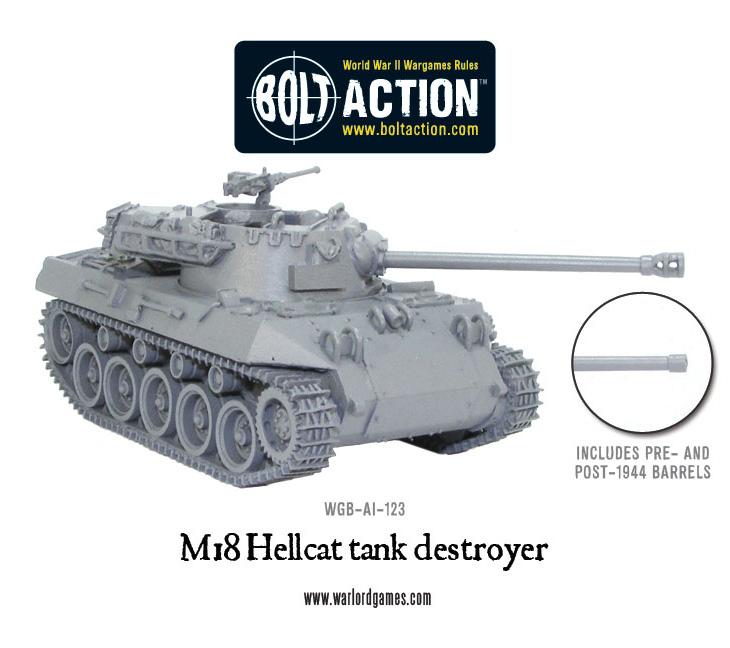 WGB-AI-123-M18-Hellcat-b